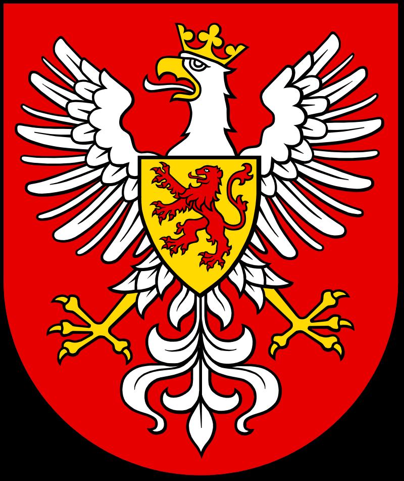 Kargowa