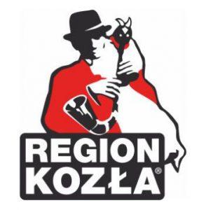 Logo Region Kozła